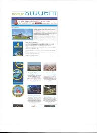 rick hendrick toyota of fayetteville 2014 february fayetteville portal