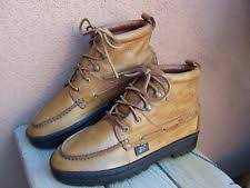 justin light up boots justin lace up cowboy western women s shoes ebay