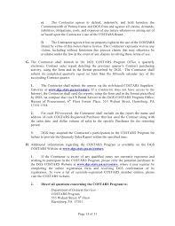 proposal addendum template microsoft word rfp addendum 1 sales