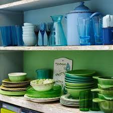 kitchen ideas colours taste the rainbow how to bring bright colours into the kitchen