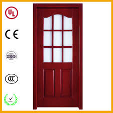 wood doors with glass inserts fancy interior doors with glass inserts fancy interior doors with