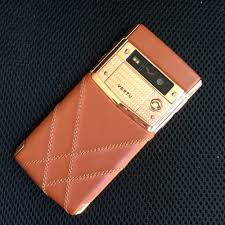vertu bentley price signature touch bentley gold