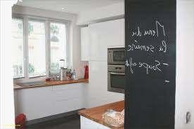 peinture ardoise cuisine mur ardoise cuisine bigbi info