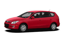 2011 hyundai elantra touring gls 4dr hatchback specs and prices