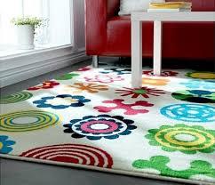 tappeto bimbi ikea ikea tappeti cameretta bambini idee di immagini di casamia