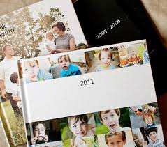 family yearbook how to create a family yearbook controlling the chaos of digital
