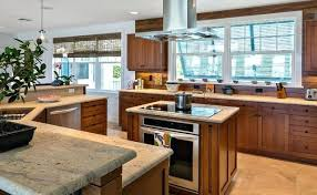 kitchen islands with stoves kitchen island with stove top decoration vanity stove top in island