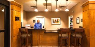2 Bedroom Suites In San Antonio by San Antonio Hotels Staybridge Suites San Antonio Airport
