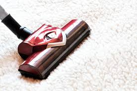 top 10 tips for vacuuming chores in your home