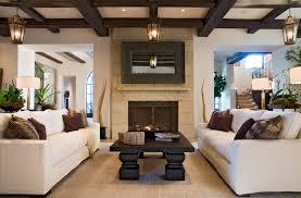 California Room Designs by The Interiors Of Sue Firestone Terranealife