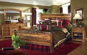 rustic bedroom sets rustic bedroom furniture sets image of rustic queen bedroom sets