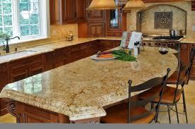 oval kitchen islands kitchen room 2017 furniture gorgeous countertops for kitchen