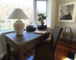 us interior design urban interior design urban chic 149 best home staging sydney images on pinterest sydney home