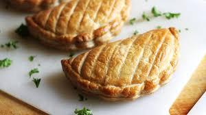 where to find empanada wrappers argentinean empanadas recipe genius kitchen