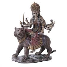 God Statue Lakshmana Hindu God Statue