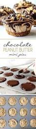 peanut butter balls recipe peanut butter almond butter and cream