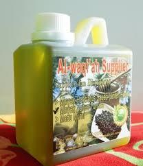 Minyak Zaitun Konsumsi jual best seller minyak zaitun tursina minyak zaitun konsumsi