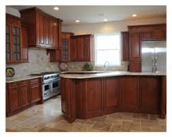 Landmark Kitchen Cabinets by Kitchen Fabulous Cabinetry The Granite Countertop And Kitchen