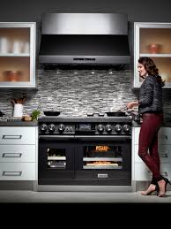 The Kitchen Collection Inc Dacor Introduces The Modernist Collection Of Luxury Appliances