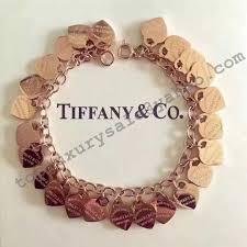 multi heart bracelet images Return to tiffany multi heart tag bracelet sterling silver usa jpg