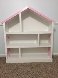 doll house book shelf 139 creative furniture with pottery barn