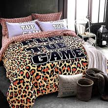 Camo Bed Set King Buy Camouflage Comforter Set And Get Free Shipping On Aliexpress