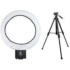 diva ring light nova diva ring light buy diva ring light products online in saudi