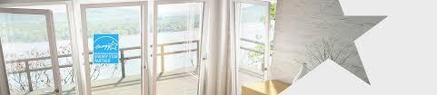 Energy Star Exterior Door by Why Choose Tilt And Turn Windows Eurostar Windows And Doors