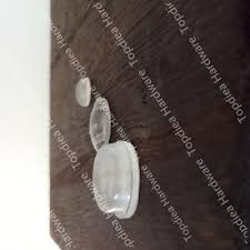 cabinet door bumper pads picture more detailed picture about 30