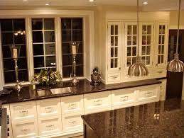 Best New House Images On Pinterest Backsplash Ideas Kitchen - Baltic brown backsplash