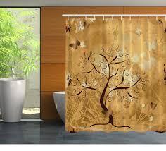 shower curtain at walmart best shower curtain ideas