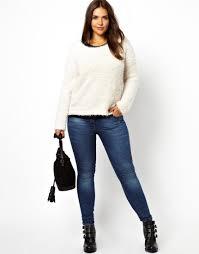 inexpensive plus size clothing 21 plussize curvy plus plus