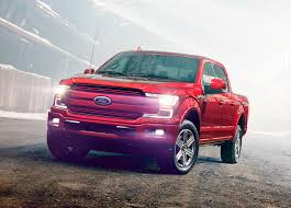 Ford Diesel Truck Exhaust Systems - 2018 ford f 150 first time diesel engine offering truck talk