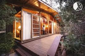 inexpensive weekend getaways in southern california