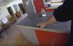 plan pour fabriquer un ilot de cuisine plan ilot de cuisine cheap plan d cuisine nantes avec d