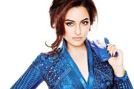 free hd wallpapers bollywood actress sonakshi sinha