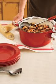 100 soup kitchen meal ideas quick soup recipes martha