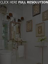 bathroom lighting glass shades new dining rooms walls glass