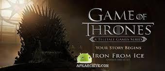 of thrones apk apk mania of thrones v1 51 apk