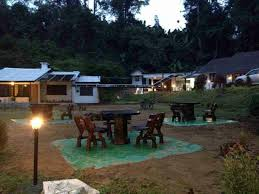 best price on dew drop inn in cameron highlands reviews