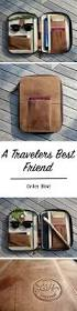 Amazon Travel Items Are You An Organized Traveler Well This Is The Travel Case For