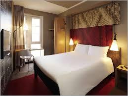 chambre d hotel pas cher chambre d hotel pas cher 856587 hotel in strasbourg ibis