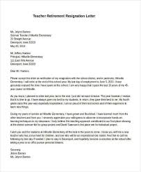 one day resignation letter resumebaking com 31 formal resignation