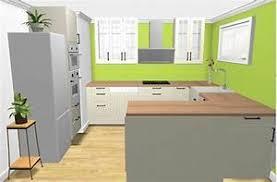 hauteur d une hotte cuisine hauteur d une hotte cuisine decoration pour hotte cuisine hauteur
