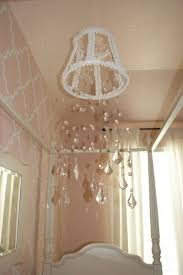 Nursery Chandelier 105 Best Baby Nursery Images On Pinterest Baby Room