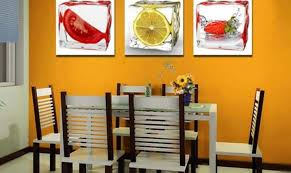 13 Wall Decorating Ideas For by Dining Room Intrigue Decorating Ideas For Small Kitchen Dining