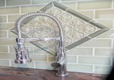 restaurant style kitchen faucet restaurant faucets kitchen best 25 gold faucet ideas on