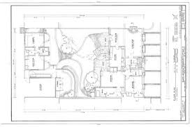 federal style home plans southwest style house plans colonial williamsburg home plans