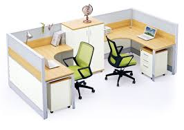 Mt Lebanon Office Furniture by One Office Furniture Alikana Info