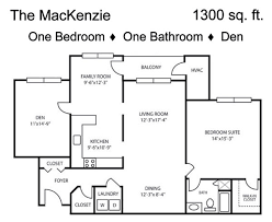 floor plans cascades overlook apartments owings mills maryland